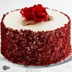 cake_red_velvet